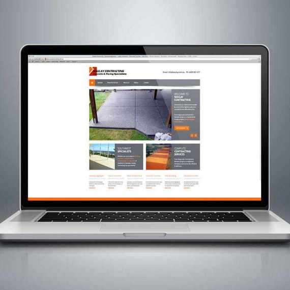soulay-concreting-website-design-busselton-square